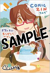 zin_sample