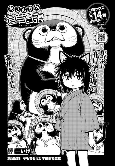 Ryu109_p157_nekomusume-cs5