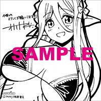 複製ミニ色紙_monsutamusume_120_120